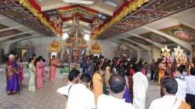 Naangaam Thiruvilaa (Iravu) - Mahotsavam 2014 (67)