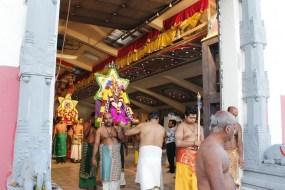 Naangaam Thiruvilaa (Iravu) - Mahotsavam 2014 (68)