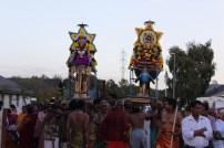 Naangaam Thiruvilaa (Iravu) - Mahotsavam 2014 (78)