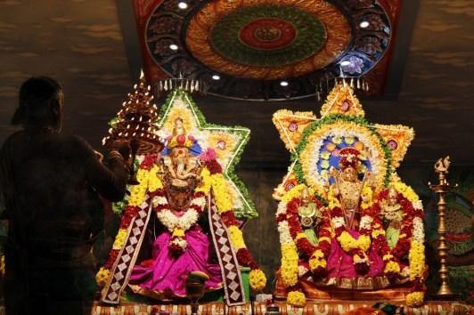 Naangaam Thiruvilaa (Iravu) - Mahotsavam 2014 (8)