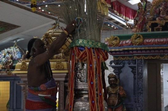 Naangaam Thiruvilaa (Kaalai) - Mahotsavam 2014 (1)