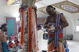 Naangaam Thiruvilaa (Kaalai) - Mahotsavam 2014 (13)