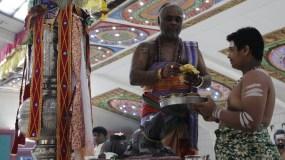 Naangaam Thiruvilaa (Kaalai) - Mahotsavam 2014 (16)