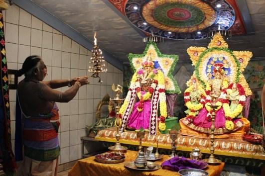 Naangaam Thiruvilaa (Kaalai) - Mahotsavam 2014 (18)
