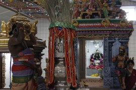 Naangaam Thiruvilaa (Kaalai) - Mahotsavam 2014 (2)