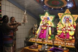 Naangaam Thiruvilaa (Kaalai) - Mahotsavam 2014 (21)