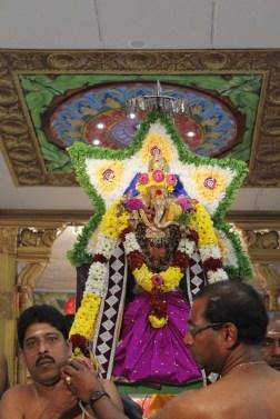 Naangaam Thiruvilaa (Kaalai) - Mahotsavam 2014 (28)