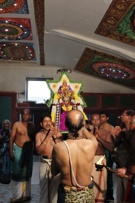 Naangaam Thiruvilaa (Kaalai) - Mahotsavam 2014 (29)