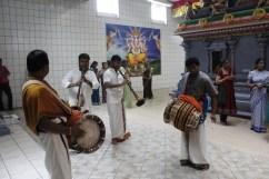 Naangaam Thiruvilaa (Kaalai) - Mahotsavam 2014 (33)