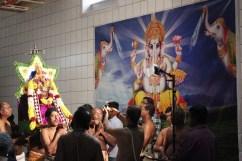 Naangaam Thiruvilaa (Kaalai) - Mahotsavam 2014 (38)