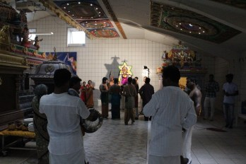 Naangaam Thiruvilaa (Kaalai) - Mahotsavam 2014 (41)