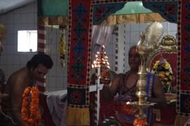 Naangaam Thiruvilaa (Kaalai) - Mahotsavam 2014 (49)