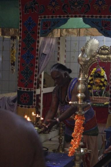 Naangaam Thiruvilaa (Kaalai) - Mahotsavam 2014 (52)