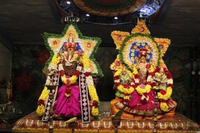 Naangaam Thiruvilaa (Kaalai) - Mahotsavam 2014 (54)