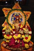 Naangaam Thiruvilaa (Kaalai) - Mahotsavam 2014 (58)
