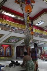 Naangaam Thiruvilaa (Kaalai) - Mahotsavam 2014 (7)