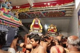 Onbathaam Thiruvilaa (Therthiruvilaa) - Mahotsavam 2014 (100)