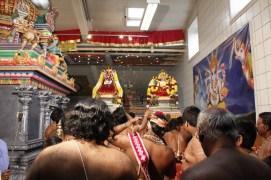 Onbathaam Thiruvilaa (Therthiruvilaa) - Mahotsavam 2014 (102)