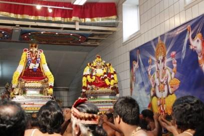 Onbathaam Thiruvilaa (Therthiruvilaa) - Mahotsavam 2014 (104)