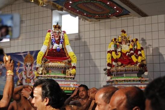 Onbathaam Thiruvilaa (Therthiruvilaa) - Mahotsavam 2014 (108)