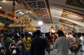Onbathaam Thiruvilaa (Therthiruvilaa) - Mahotsavam 2014 (111)