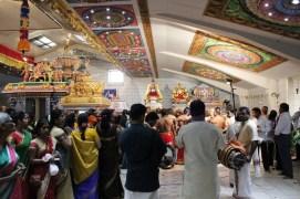 Onbathaam Thiruvilaa (Therthiruvilaa) - Mahotsavam 2014 (112)