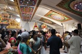 Onbathaam Thiruvilaa (Therthiruvilaa) - Mahotsavam 2014 (113)