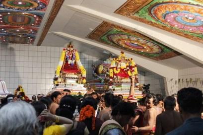 Onbathaam Thiruvilaa (Therthiruvilaa) - Mahotsavam 2014 (114)