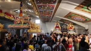 Onbathaam Thiruvilaa (Therthiruvilaa) - Mahotsavam 2014 (117)