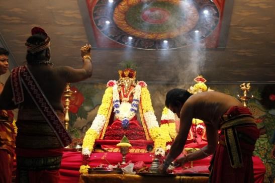 Onbathaam Thiruvilaa (Therthiruvilaa) - Mahotsavam 2014 (12)