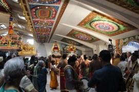 Onbathaam Thiruvilaa (Therthiruvilaa) - Mahotsavam 2014 (122)