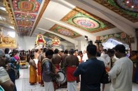 Onbathaam Thiruvilaa (Therthiruvilaa) - Mahotsavam 2014 (124)