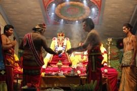 Onbathaam Thiruvilaa (Therthiruvilaa) - Mahotsavam 2014 (13)