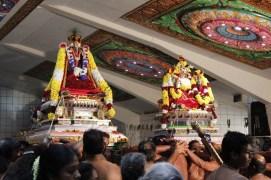 Onbathaam Thiruvilaa (Therthiruvilaa) - Mahotsavam 2014 (134)