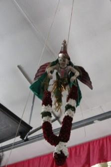 Onbathaam Thiruvilaa (Therthiruvilaa) - Mahotsavam 2014 (143)