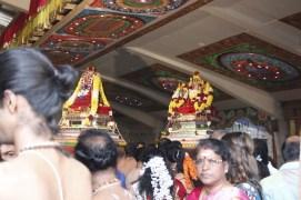Onbathaam Thiruvilaa (Therthiruvilaa) - Mahotsavam 2014 (153)