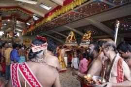 Onbathaam Thiruvilaa (Therthiruvilaa) - Mahotsavam 2014 (158)