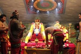 Onbathaam Thiruvilaa (Therthiruvilaa) - Mahotsavam 2014 (17)