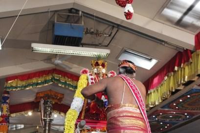 Onbathaam Thiruvilaa (Therthiruvilaa) - Mahotsavam 2014 (177)