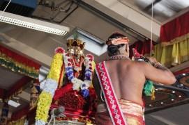 Onbathaam Thiruvilaa (Therthiruvilaa) - Mahotsavam 2014 (186)