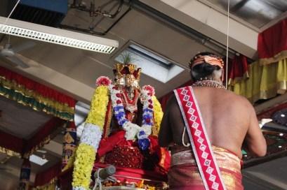 Onbathaam Thiruvilaa (Therthiruvilaa) - Mahotsavam 2014 (188)