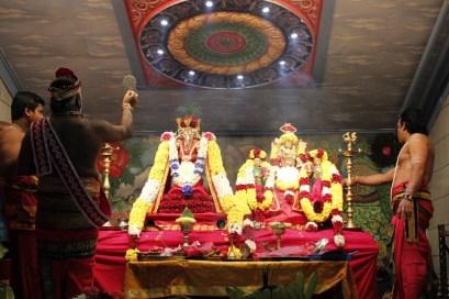 Onbathaam Thiruvilaa (Therthiruvilaa) - Mahotsavam 2014 (20)