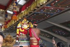Onbathaam Thiruvilaa (Therthiruvilaa) - Mahotsavam 2014 (206)