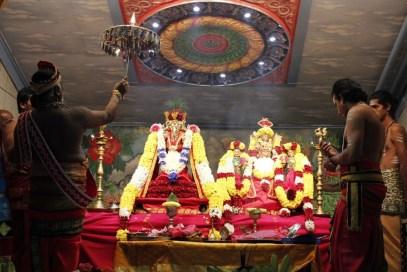 Onbathaam Thiruvilaa (Therthiruvilaa) - Mahotsavam 2014 (21)