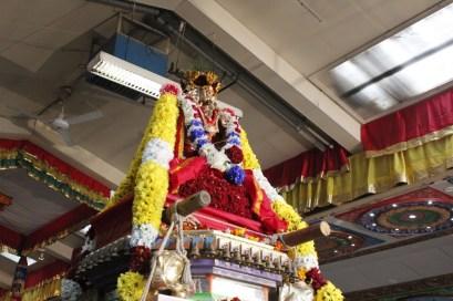 Onbathaam Thiruvilaa (Therthiruvilaa) - Mahotsavam 2014 (210)