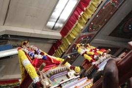 Onbathaam Thiruvilaa (Therthiruvilaa) - Mahotsavam 2014 (217)