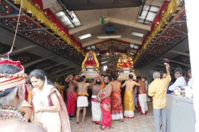 Onbathaam Thiruvilaa (Therthiruvilaa) - Mahotsavam 2014 (221)