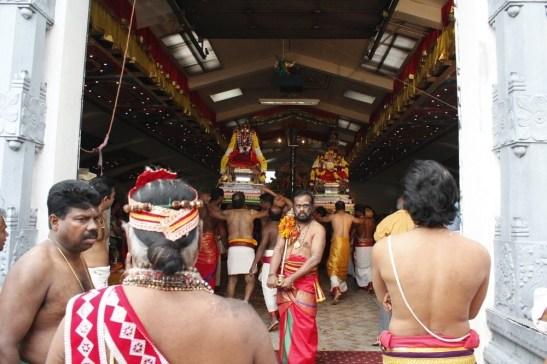 Onbathaam Thiruvilaa (Therthiruvilaa) - Mahotsavam 2014 (225)