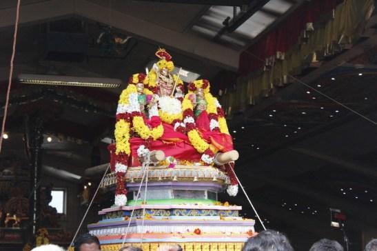 Onbathaam Thiruvilaa (Therthiruvilaa) - Mahotsavam 2014 (236)