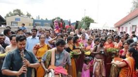 Onbathaam Thiruvilaa (Therthiruvilaa) - Mahotsavam 2014 (239)
